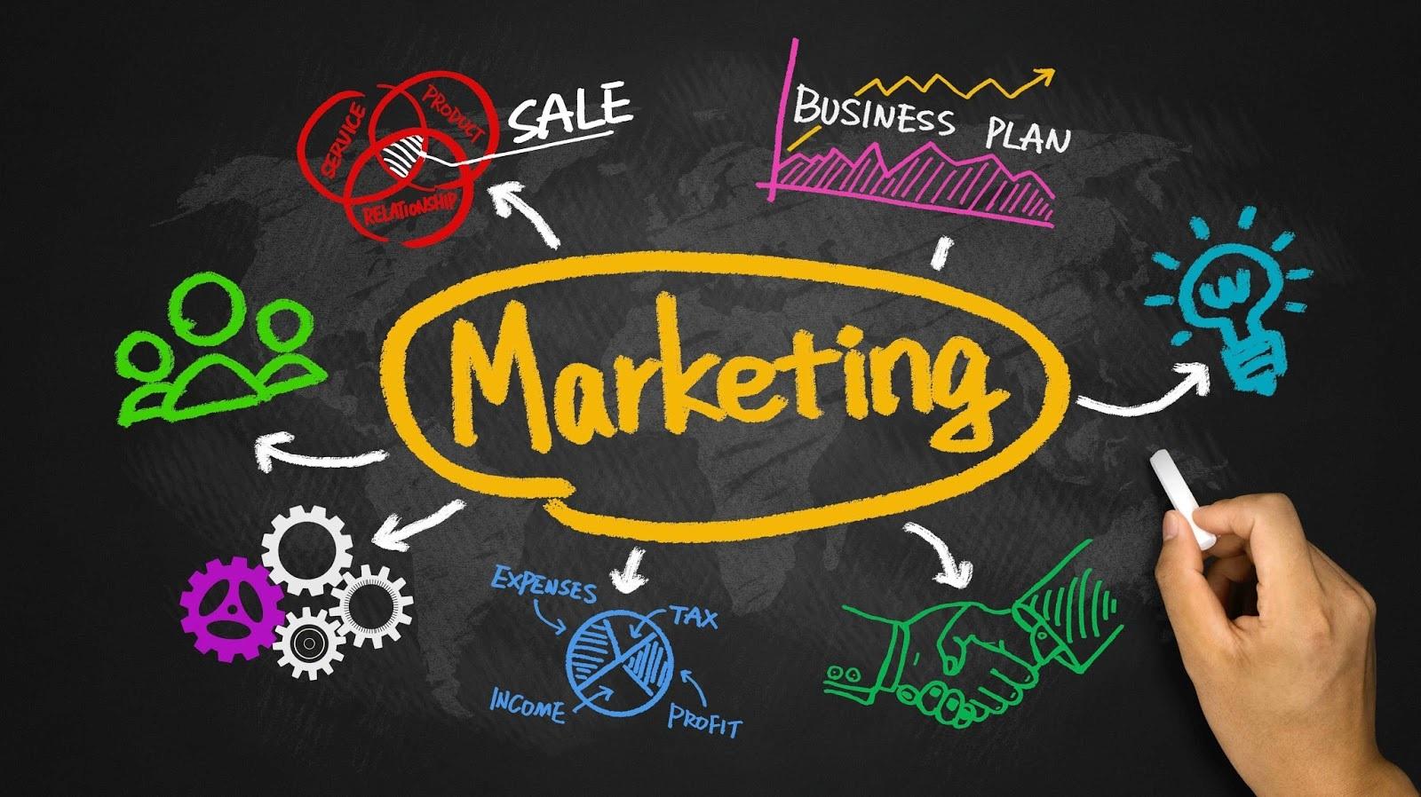 mattel marketing mix Mattel a ainsi développé des ces leviers sont les éléments du marketing mix ou les « ingrédients de la stratégie marketing » ou encore le « plan de.