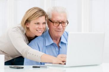 Пенсия работающих пенсионеров 2017 правительство