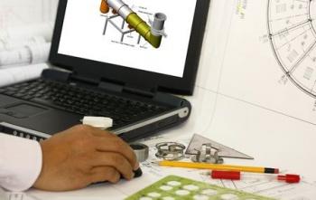 Специальность компьютерный дизайн