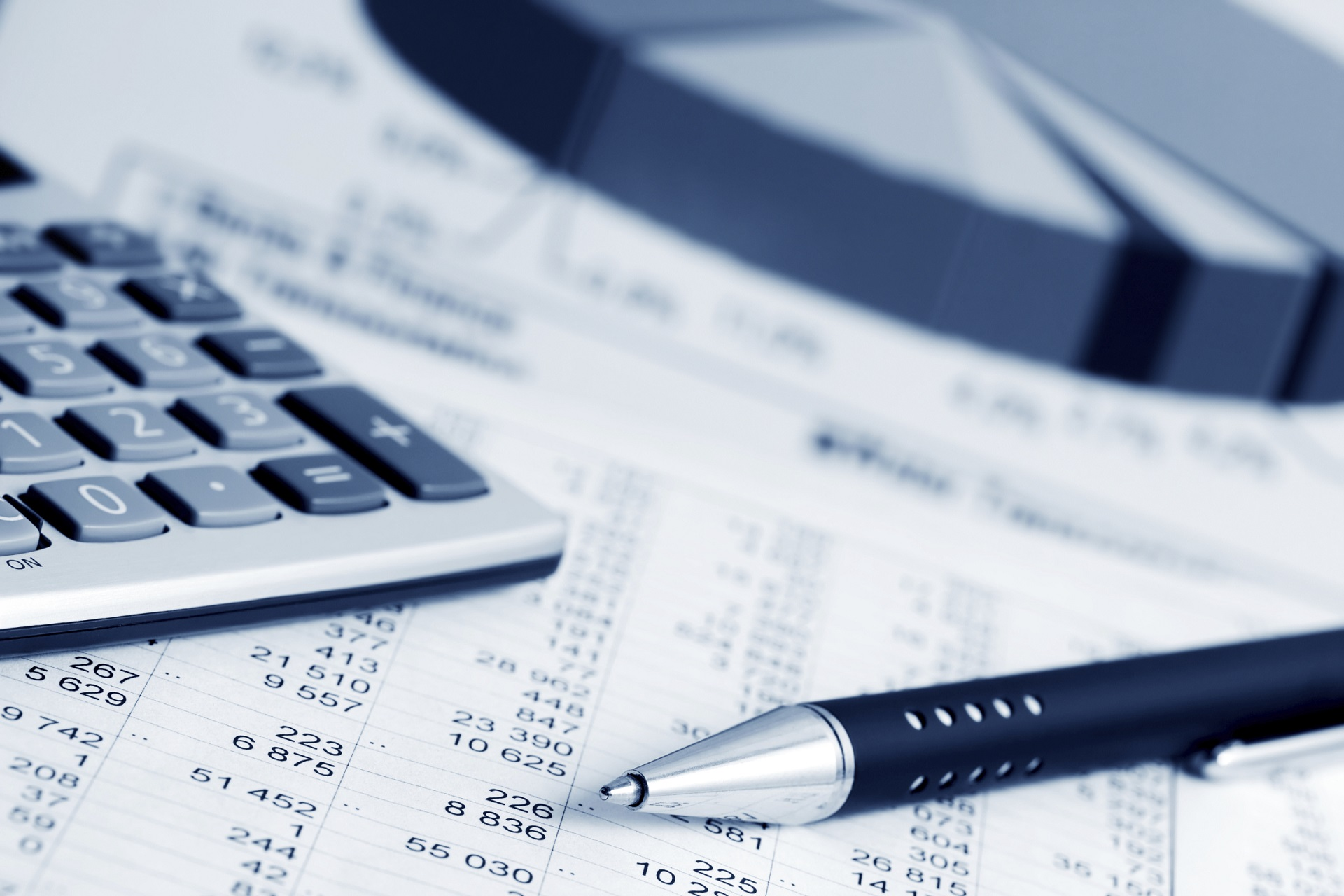 Система налогообложения в Виде ЕНВД курсовая загрузить Система налогообложения в виде енвд курсовая подробнее