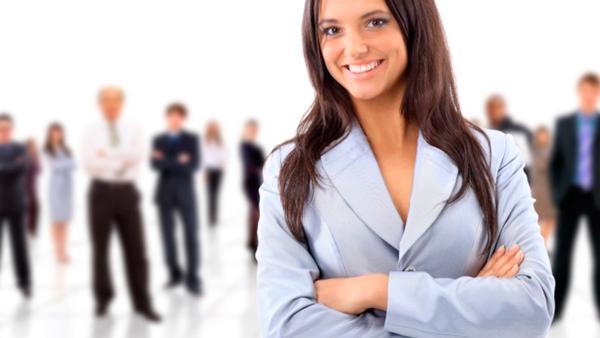 Профессия менеджера по персоналу: кто это, где учиться, как найти работу