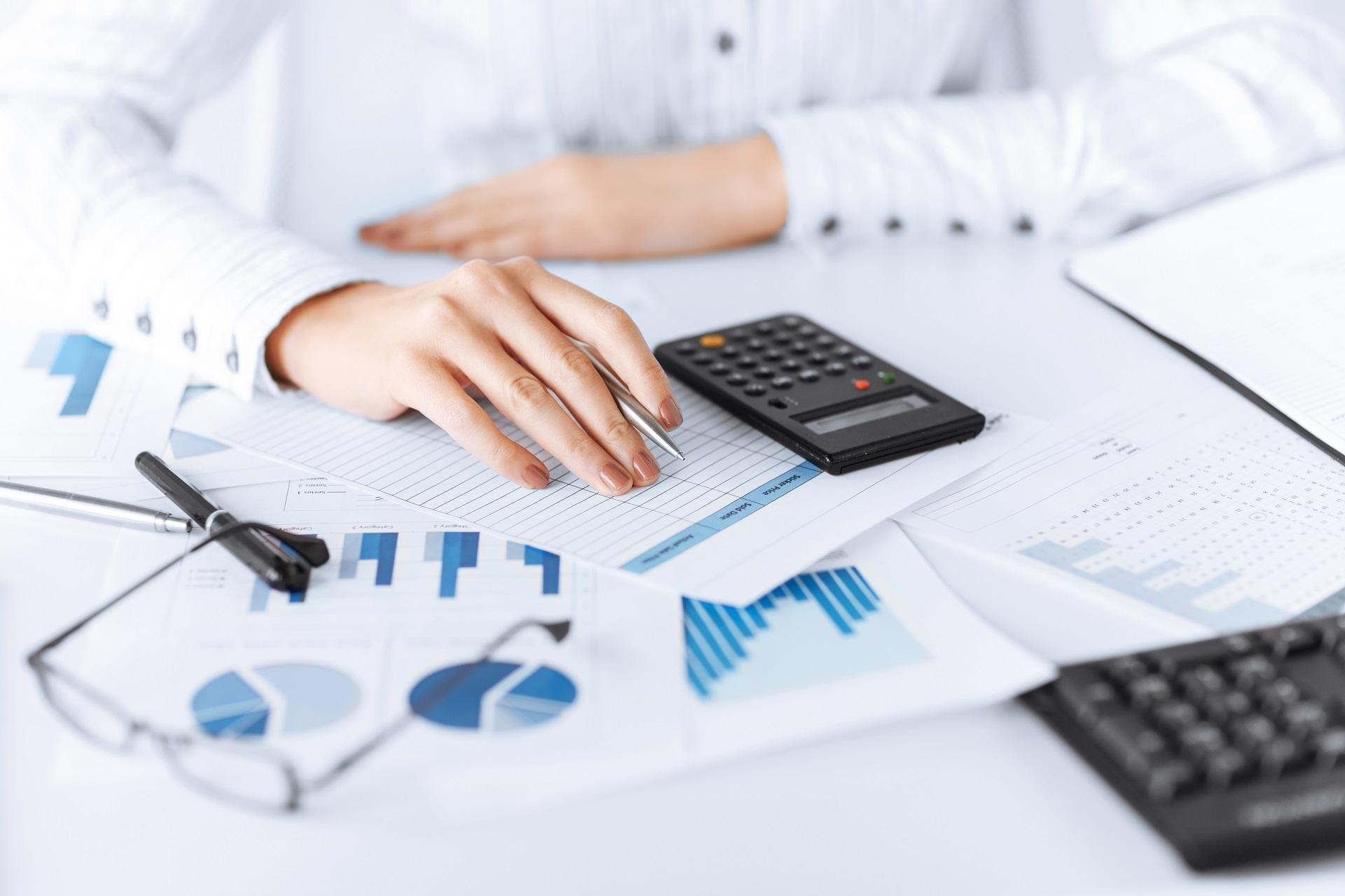 Курсы бухгалтеров по расчету заработной платы